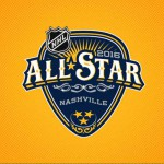 2016 NHL All-Star Game
