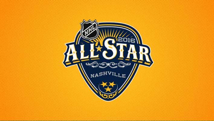 NHLAllStars2016