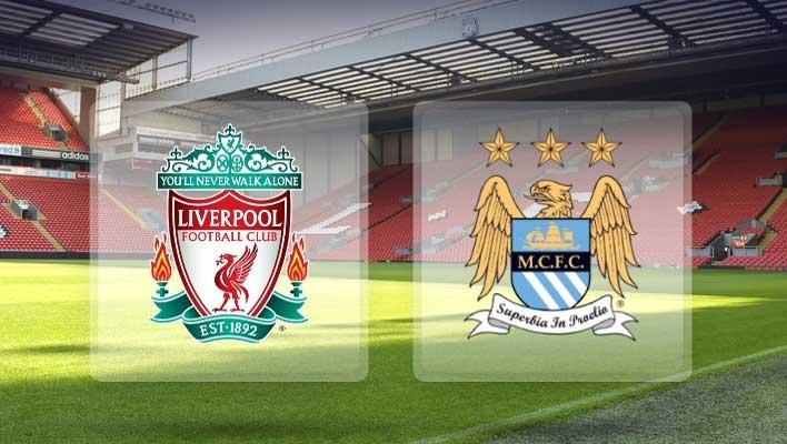 LiverpoolManCity