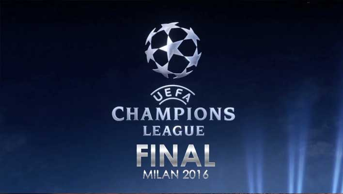 ChampionsLeagueFinal