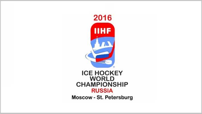 RussiaHockey2016