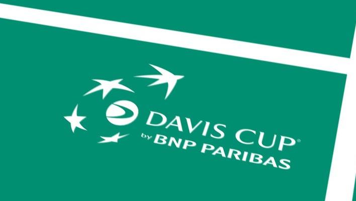 DavisCup1