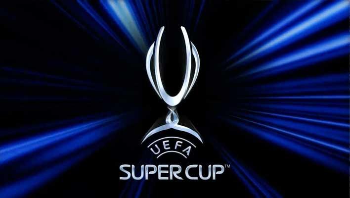 UEFAsupercupen