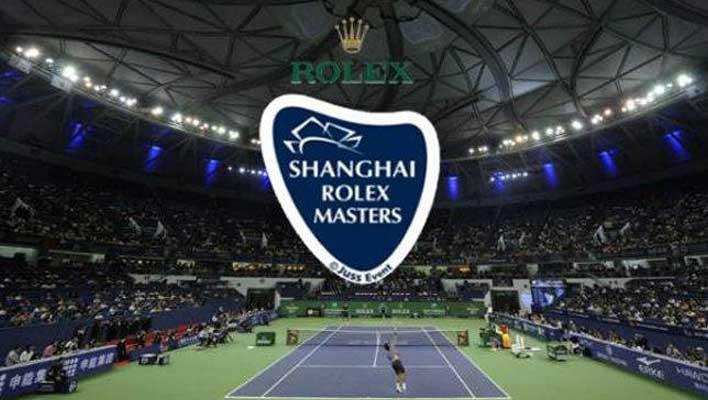 ShangaiMasters