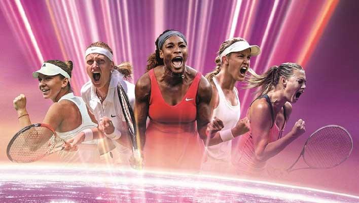 WTAfinals