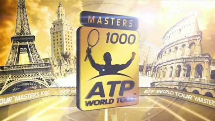 ATPParis